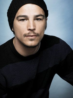 Josh-Hartnett-August_l.jpg