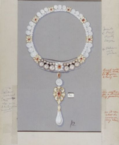 Cartier expo dessin collier.jpg
