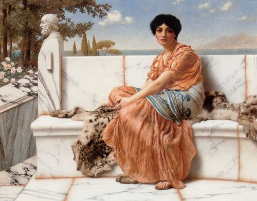 764px-Godward-In_the_Days_of_Sappho-1904.jpg