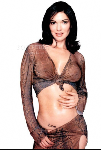 Laura-Harring-Screensaver_1.png
