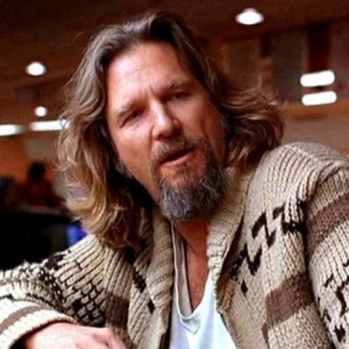 m_the_big_lebowski___jeff_bridges.jpg