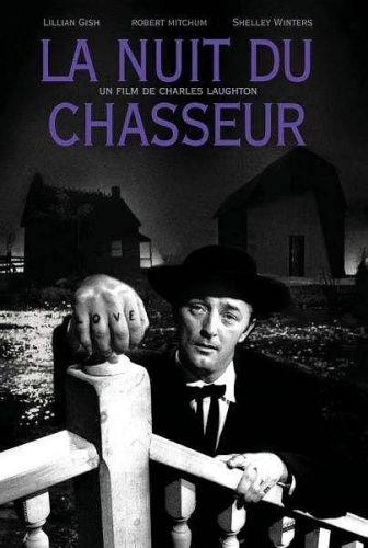 affiche_Nuit_du_chasseur_1955_2.jpg