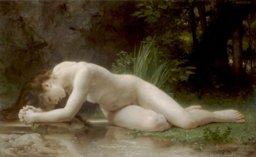 800px-William-Adolphe_Bouguereau_(1825-1905)_-_Biblis_(1884).jpg