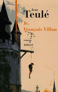 francois-villon.jpg
