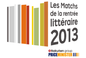 matchs-price-minister-2013.png