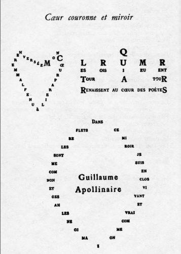 Coeur_Couronne_et_Miroir.JPG