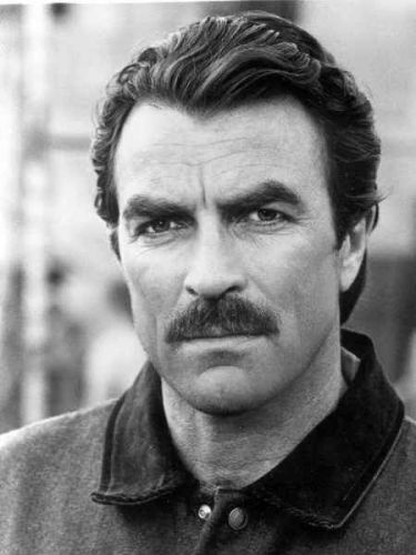 tom_selleck_1_5.jpg