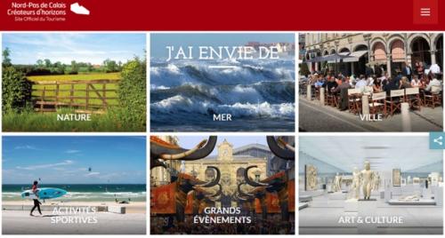 Lille, nord pas de calais, picardie, hauts de france, tourisme, northern france challenge,
