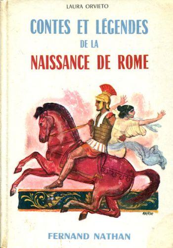 contes_et_legendes_de_la_naissance_de_rome_1431.jpg