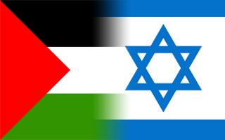 israel_palestine_flag.png