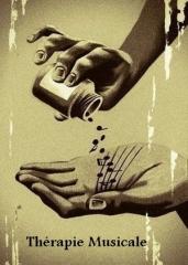 musique thérapie.jpg