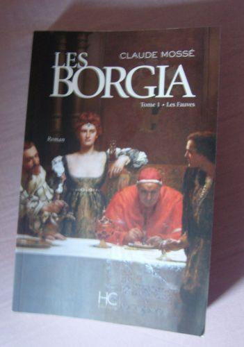 BORGIA1.JPG