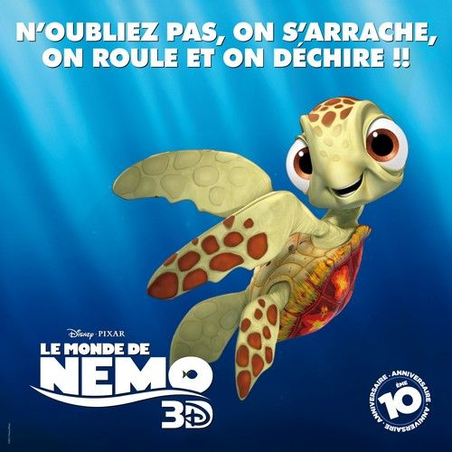 Nemo_shareable6.jpg