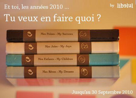 201009-concours-quovadis.jpg