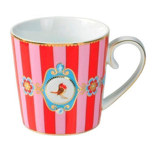 i1526-mug-pipstudio-medaillon-bande-rose-rouge.jpg