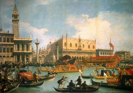canaletto-exposition-paris.jpg