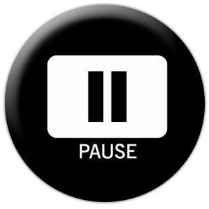 pause-L-1.jpeg