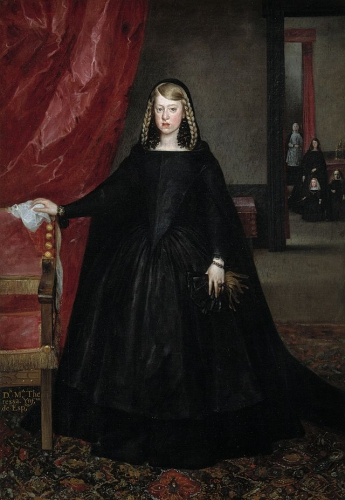 640px-Margarita_Teresa_of_Spain_Mourningdress.jpg