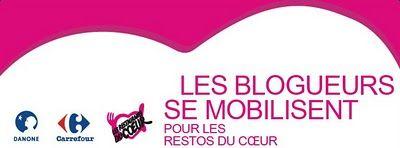 Restos_du_coeur2.jpg