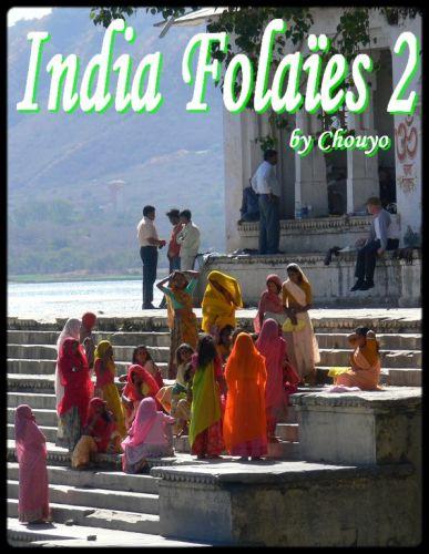 Bannière-India-Folaïes-21.jpg