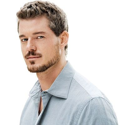 eric-dane-headshot.jpg