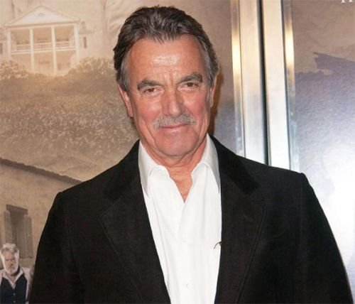 article_victornewman.jpg