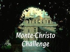 monte christo challenge.jpg