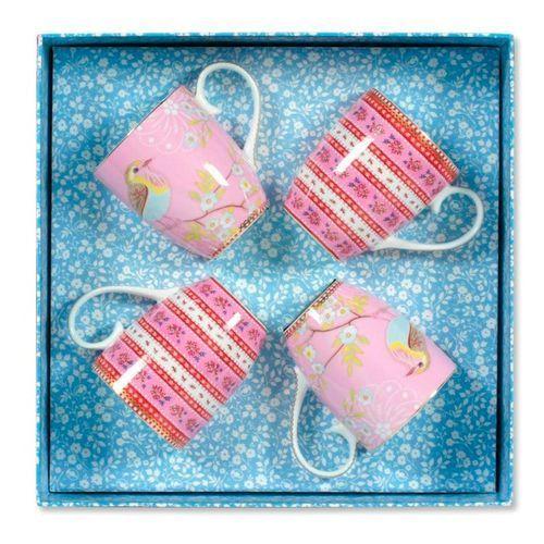 i1377-coffret-4-grands-mugs-pip-studio-rose-oiseau-ruban.jpg