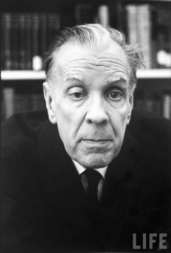 borges.jpg