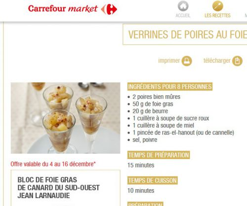 Carrefour 1.jpg