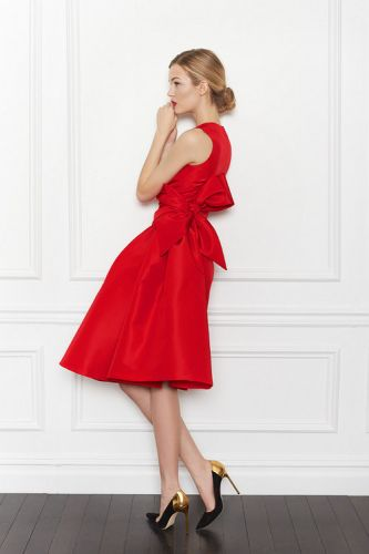 robe rouge.jpg