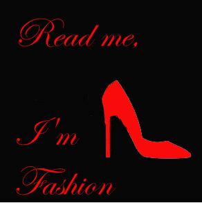 challenge-read-me-i-m-fashion.png