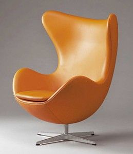 arne-jacobsen-egg-chair-259x300.jpg