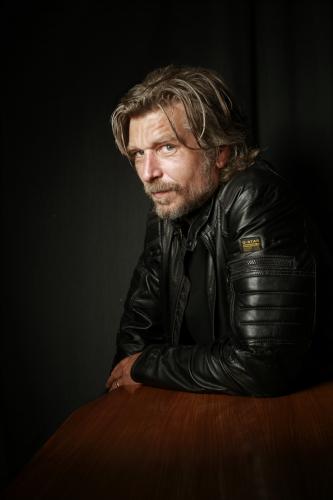 Karl Ove Knausgaard, mon combat, la mort d'un père, un homme amoureux, jeune homme, écrivain, vérité,