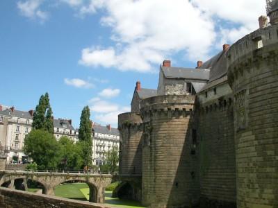 Nantes-photo-1.jpg