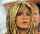 81917-jennifer-aniston-156x133-1.jpg