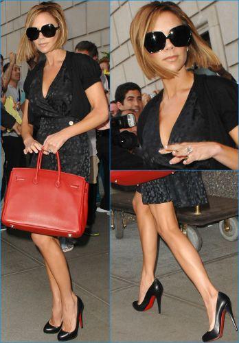 Victoria-Beckham-Louboutins-Birkin.jpg