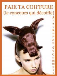 Paie-ta-coiffure1.jpg