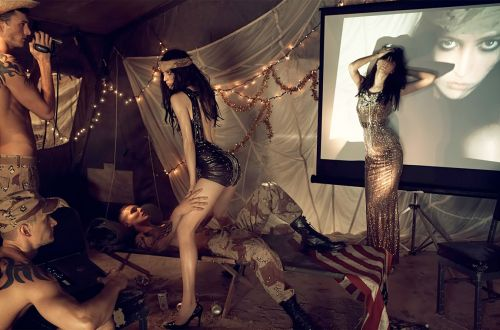 steven-meisel-make-love-not-war1.jpg