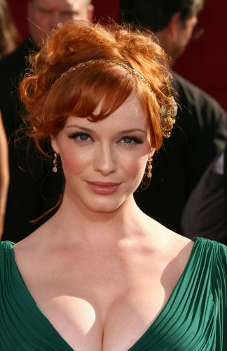 christina-hendricks-1109556.jpg