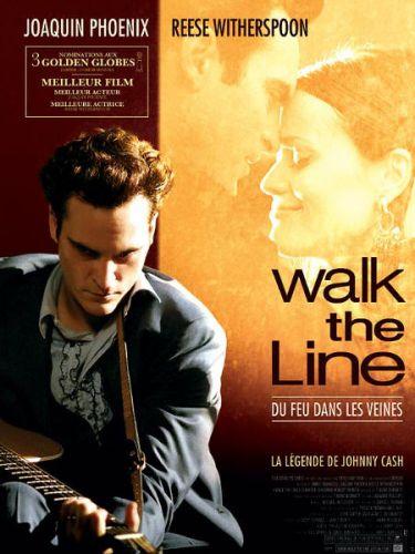 affiche_Walk_the_Line_2005_5.jpg