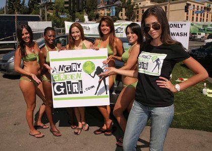 Angry-Green-Girls.jpg