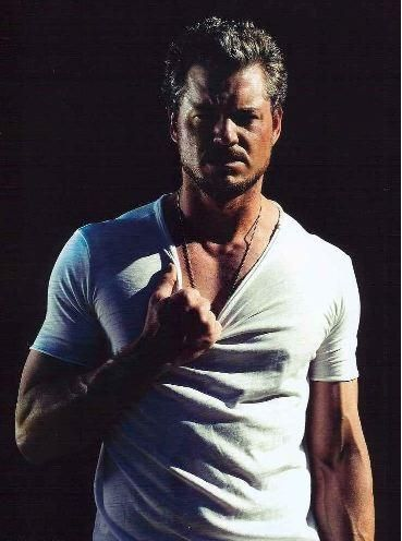 eric-dane-in-flaunt.jpg