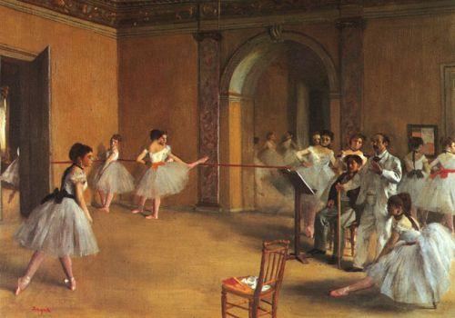 Degas_danseuses.jpg