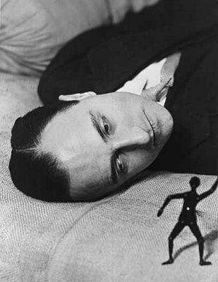 Rigaut par Man Ray.jpg