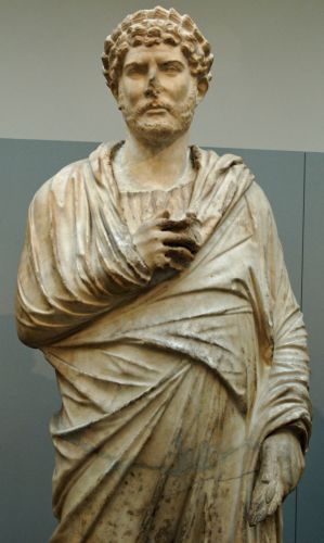 Hadrian_Greek_BM_Sc1381.jpg