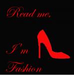 inès de la fressange,la parisienne,guide de mode,élégance,beauté,style,éditions flammarion