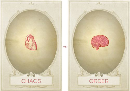 chaos amour.jpg