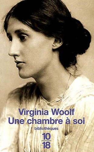 ouvrage-une-chambre-c3a0-soi-virginia-woolf.jpg