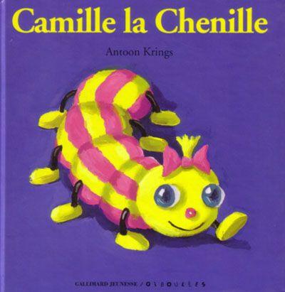 Droles_de_petites_betes_Camille_la_chenille_1107883046.jpg